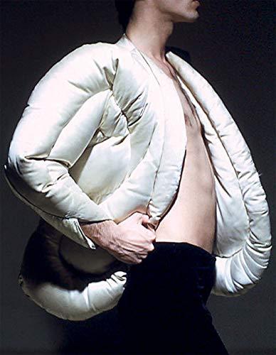 Mink Design (Charles James: The Couture Secrets of Shape)