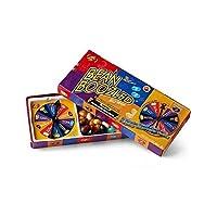 BeanBoozled Game-Stuffed Toys