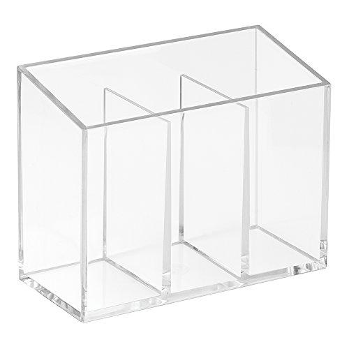 interdesign-clarity-vanity-organizador-de-cosmeticos-para-almacenamiento-de-lapiz-labial-brillo-de-l