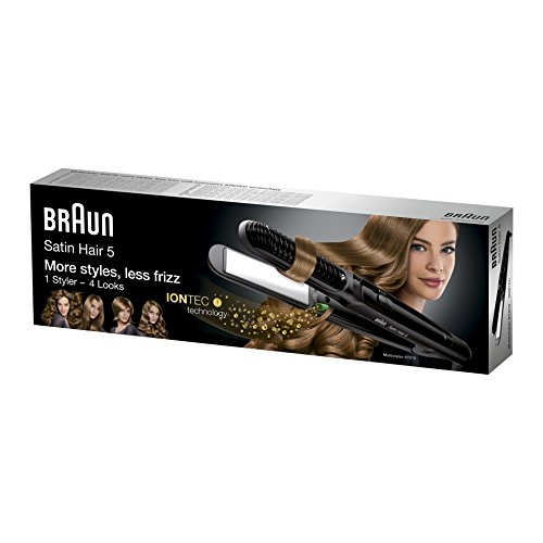 Braun Satin Hair 5 Multistyler ST570 - 7