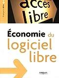 Economie du logiciel libre...