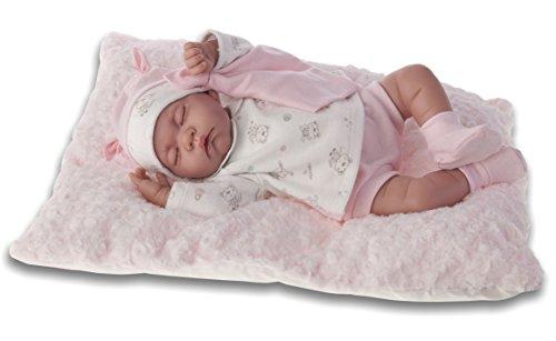 los 5 Mejores Muñecos bebé