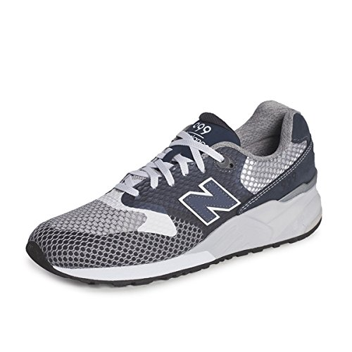 Baskets New Balance MRL996 - MRL999AJ