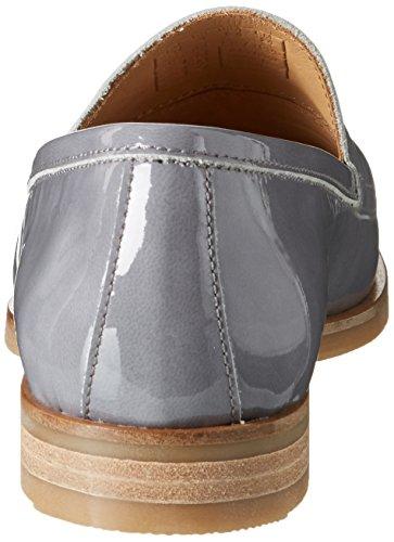 Gant Nicole, Mocassins Femme Grey (gray)