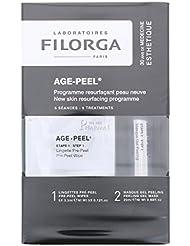 Filorga Age-Peel Programme Resurfaçant Peau Neuve