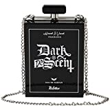 Killstar Handtasche - Descent Clutch
