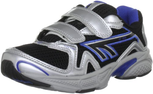 Hi-Tec R156 Jnr Ez, Chaussures de running garçon