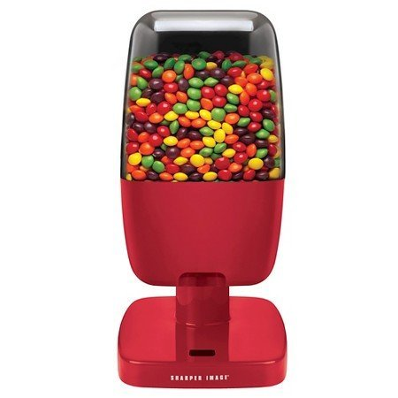 sharper-image-motion-activated-candy-dispenser-colors-may-vary-by-sharper-image