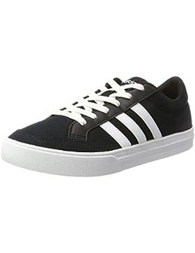 adidas VS Set Unisex Sneaker