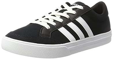 cheaper eeaa2 23bcb ... adidas neo Men s Vs Set Sneakers
