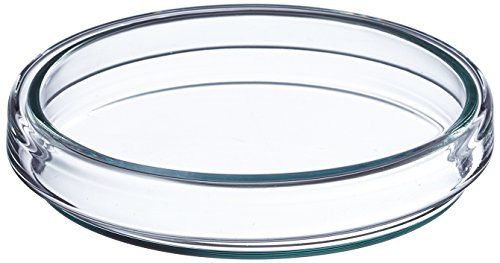 NeoLab Anumbra E-2132 Placas de Petri