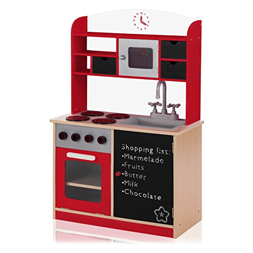 Cucina Ikea Bimbi - Il Signor Rossi
