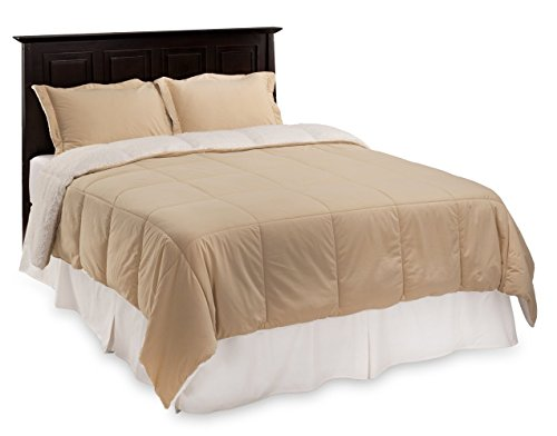 sherpa-cozy-all-seasons-duvet-quilt-cover-bedding-set-by-exceptionalsheets-uk-king-224-x-224-camel