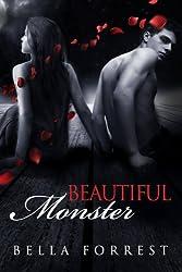 Beautiful Monster (English Edition)