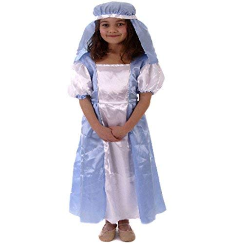 - Mary Nativity Play Costume