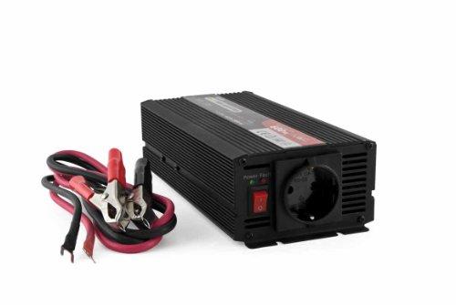 convertisseur-pur-sinus-12v-220v-600-watts-de-derniere-generation-us-tronicr-meilleur-rapport-qualit