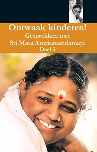Ontwaak Kinderen 5 (Dutch Edition)