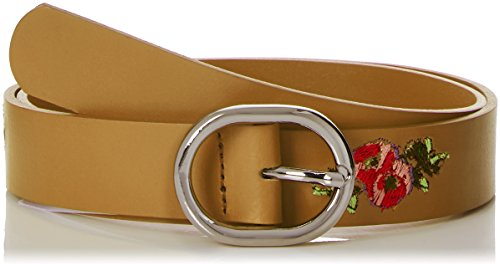 Home & Garden Apparel Sewing & Fabric Cheap Sale Hot Sale Mens Classic Solid Brass Belt Buckle High Quality Boucle Ceinture Cosplay Cowboy Jeans Accessories Suitable 4cm Belts A Complete Range Of Specifications