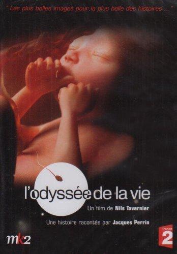 """<a href=""""/node/5989"""">L'Odyssée de la vie</a>"""