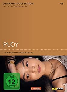Ploy - Arthaus Collection Asiatisches Kino