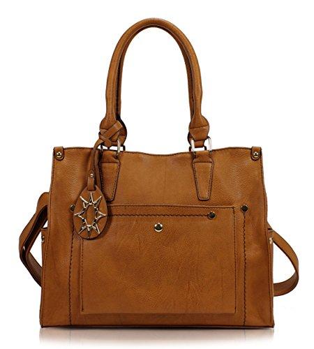scarleton-casual-satchel-h1563