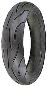 Michelin 720861 150 60 R17 66h E C 73db Ganzjahresreifen Auto