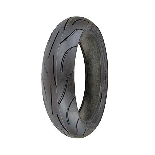 Michelin Moto-Pilot Street 140/701766S