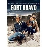 Verrat Fort Bravo (mit kostenlos online stream