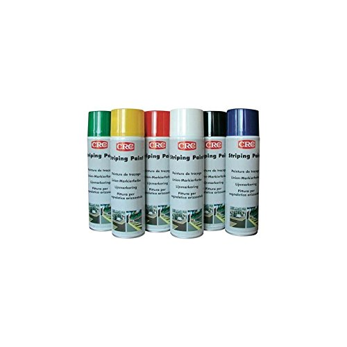 crc-striping-paint-blue-500ml