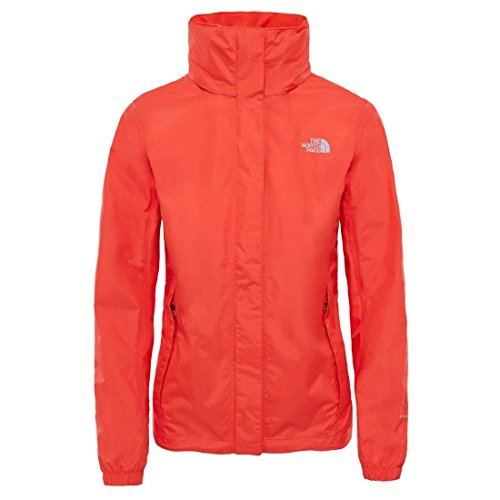 THE NORTH FACE Damen Resolve Jacket T0aqbj Jacke