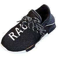 Amazon.it  scarpe calcio adidas  Giochi e giocattoli 574d5bca609