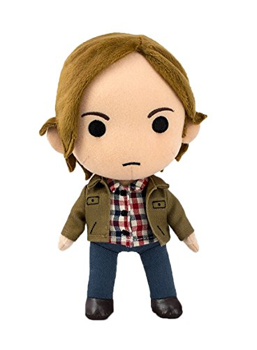 supernatural-sam-winchester-q-pals-plush-toy