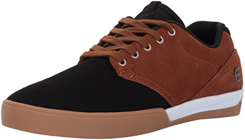 Xt Etnies Jameson Marrone 2017 Nero fall Nero 5qBqr0