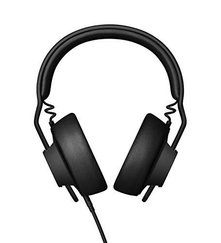 AIAIAI TMA-2 Modular headphone -Studio Preset  (S03, E04, H03, C02) Personal Best Full Range