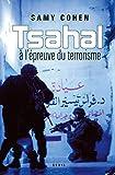 Tsahal à l'épreuve du terrorisme