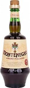Amaro Montenegro Liqueur, 70 cl
