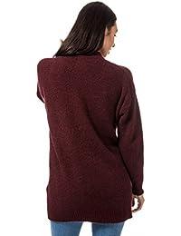 Abbigliamento Maglioni Felpe Cardigan Levi's it amp; Amazon Donna UzOqCpz