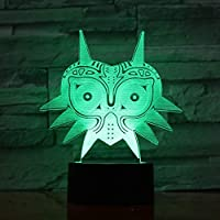Suchergebnis Auf Amazon De Fur Zelda Beleuchtung