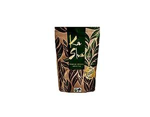 KaSha Premium Organic Green Tea 100Grams