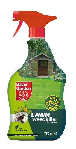 bayer-desherbant-pour-gazon-pelouse-750-ml-pret-a-lemploi