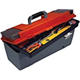 Plano 682 Compartiment inférieur pour rangement d'outils