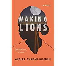 Waking Lions (English Edition)