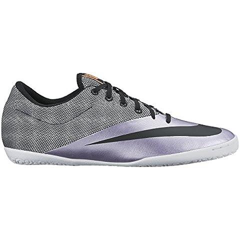 Nike Mercurialx Pro IC, Botas de Fútbol para Hombre