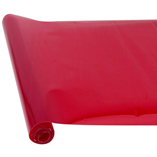 toogoo-r-pellicola-a-colori-di-sovrapposizione-lucido-foglio-adesivi-per-auto-faro-fendinebbia-luci-