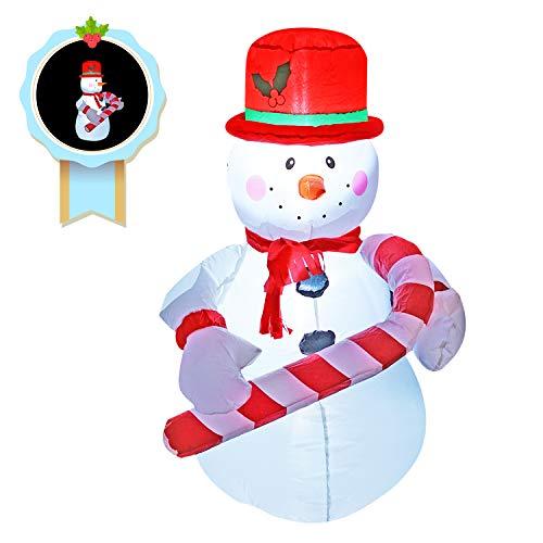 JF-deco-3-m-la-Decoracin-Inflable-di-Pap-Noel-de-la-Navidad-Santa-sostiene-decoraciones-di-Una-Caja-de-Regalo-para-El-Interior-Y-al-AIRE-Libera