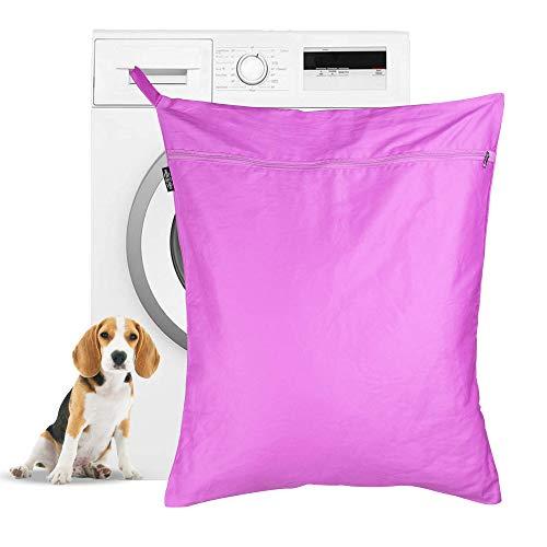 Bolsa lavandería mascotas | Bolsa lavado Petwear