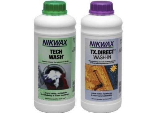 nikwax-tx-direct-wash-in-impermeabilisant-nikwax-tech-wash-nettoyant-technique-non-detergent