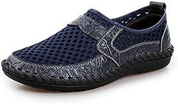 scarpe lotta libera asics
