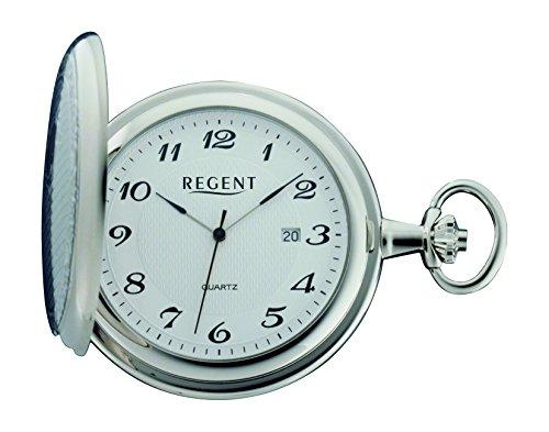 orologio-da-taschino-47-mm-regent-32p322