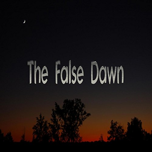 the-false-dawn